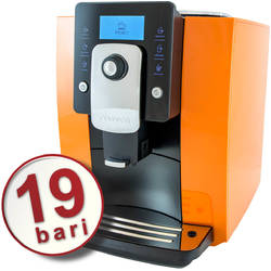 Oursson Expresor automat de cafea AM6244OR