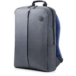 "Rucsac HP 15.6"" Value Backpack"