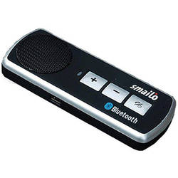Car kit cu Bluetooth Smailo Speed Chat BT01