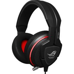 Casti Gaming ASUS ROG Orion Pro