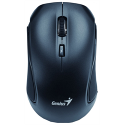 Mouse Genius DX-6800 black