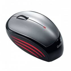 Mouse de notebook Genius NX-6550 Gray