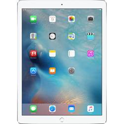 Tableta Apple iPad Pro, Cellular, 128GB, 4G, Silver