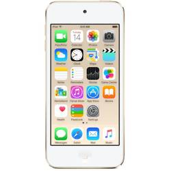 Apple iPod touch 64Gb, Gold