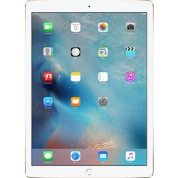Tableta Apple iPad Pro, Cellular, 128GB, 4G, Gold