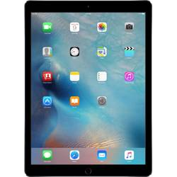 Tableta Apple iPad Pro, 32GB, Wi-Fi, Space Gray