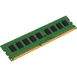 Memorie Kingston 8GB 1600MHz ECC Low Voltage Module