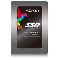 SSD A-Data Premier Pro SP920 128GB SATA-III 2.5 inch