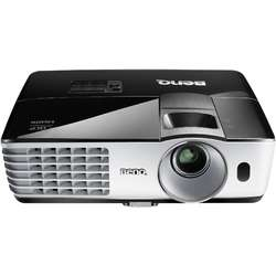 Videoproiector Benq TH681+, DLP, Full HD 1080 p, 3200 ANSI, 12.000:1