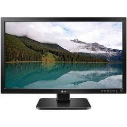"Monitor LED LG 27MB67PY-B 27"", IPS, 1920x1080, 16.9, 250 cd/m2, 5000000:1, 5 ms"