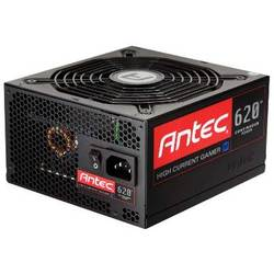 Sursa Antec High Current Gamer M 620