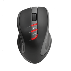 Mouse GIGABYTE Aire M60
