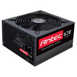 Sursa Antec High Current Gamer 620