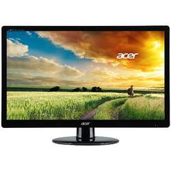 "Monitor TN LED Acer 23"" S230HLBBII, Full HD (1920 x 1080), HDMI, VGA, 5 ms"