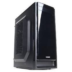 Carcasa Zalman Chasis ZM-T2 Plus Mini Tower (USB 3.0, without PSU)