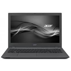 "Laptop Acer Aspire E5-574G-77KT, 15.6"" HD, Procesor Intel Core i7-6500U, up to 3.10 GHz, 4GB, 1TB, GeForce 940M 4GB, Linux, Gray"