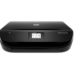 Multifunctionala inkjet HP Deskjet Ink Advantage 4535 All-in-One, Wi-Fi