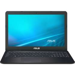 "Laptop ASUS X556UB-XX030D, 15.6"" HD, Procesor Intel Core i5-6200U, up to 2.80 GHz, 4GB, 1TB, GeForce 940M 2GB, FreeDos, Dark Brown"