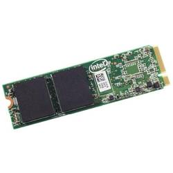 SSD Intel Pro 2500 Series (180GB,M.2,SATA 6Gb/s,16nm,MLC) 7mm, Generic Single