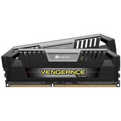 Memorie Corsair Vengeance Pro Series DDR3 2x8GB, 2133MHz, CL11