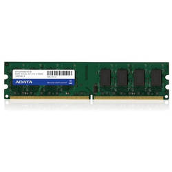 Memorie A-Data 2GB 800MHz DDR2 CL5 DIMM