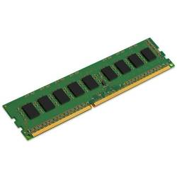 Memorie Kingston DDR3 4GB 1600MHz CL11 1.5V