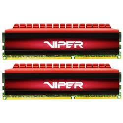 Memorie DDR4 Patriot Viper 4 16GB (2x8GB) 3000MHz CL16