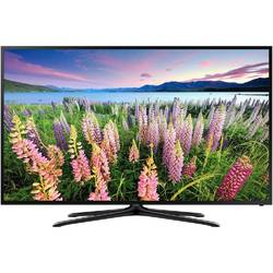 Television LED Smart Samsung, 146 cm, 58J5200, Full HD