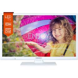 HORIZON LED TV, 61 cm, 24HL711H, HD