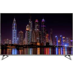 Televizor LED Smart Panasonic, 146 cm, TX-58DX730E, 4K Ultra HD