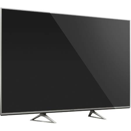 Televizor LED Smart Panasonic, 126 cm, TX-50DX700E, 4K Ultra HD