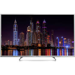 Televizor LED Smart Panasonic, 100 cm, TX-40DS630E, Full HD