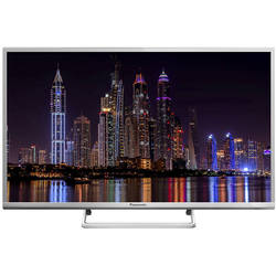 Televizor LED Smart Panasonic, 80 cm, TX-32DS600E, Full HD