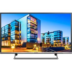Televizor LED Smart Panasonic, 123 cm, TX-49DS500E, Full HD