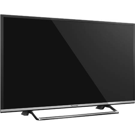 Televizor LED Smart Panasonic, 100 cm, TX-40DS500E, Full HD
