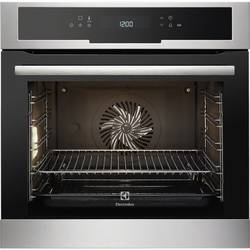 Cuptor electric Multifunctional Electrolux EOA5751FOX, 71 l, 10 functii, Grill, Clasa A+