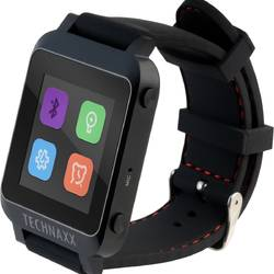 SmartWatch Technaxx TX-26