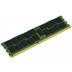 Memorie server Kingston ECC RDIMM DDR3 8GB 1600MHz CL11 1.5v Dual Ranked x8