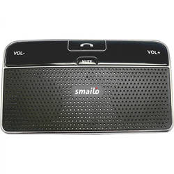 Smailo Cool Music BT03