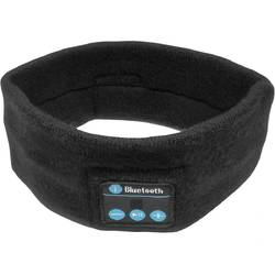 SERIOUX BLT HANDSFREE HEADBAND HB01