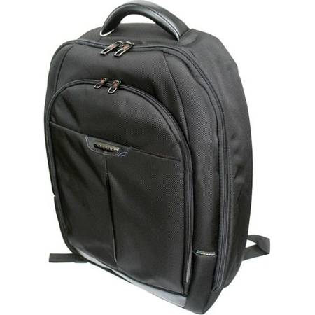 Lenovo Rucsac notebook Samsonite,  15.6 inch YC800S Black