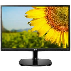 "Monitor LED LG 27MP48HQ-P 27"" 5ms black"
