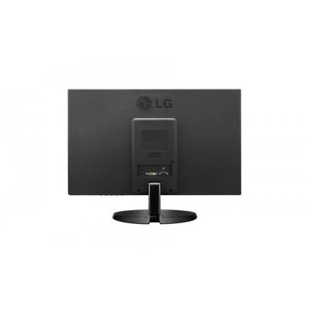 Monitor LED LG 27MP38VQ-B 27'', 1920x1080, IPS, 5ms, black