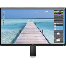 Monitor LED DELL UltraSharp InfinityEdge U2717DA 27'', 2560x1440, 16:9, IPS, 6ms