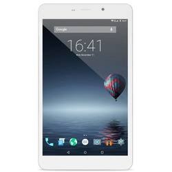 "Tableta Vonino Epic M8, 8"", Quad-Core 1.30GHz, 1GB RAM, 8GB, 4G, White"