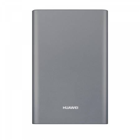 Powerbank HUAWEI 13000 mAh AP007 Grey