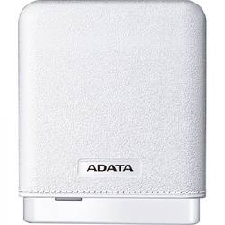 Powerbank A-Data 10000 mAh PV150 White