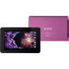 Tableta eSTAR Beauty HD Quad 8GB WiFi Android 5.1 Purple