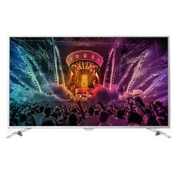 Philips Smart Android LED TV, 108 cm, 43PUS6501/12, 4K Ultra HD