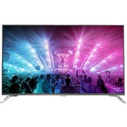 Philips Smart Android LED TV, 123 cm, 49PUS7101/12, 4K Ultra HD